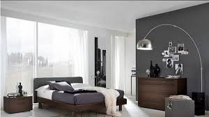 modern bedroom interior design home design