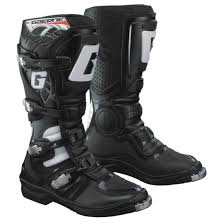 motocross boots gaerne buy gaerne sg12 boots online