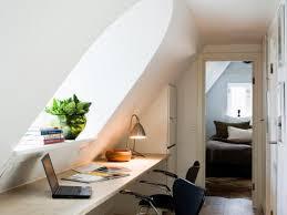 dachgeschoss gestalten gestalten dachschrä fortschrittliche on andere plus