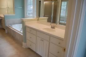 charleston cabinet refacing bathroom remodeling