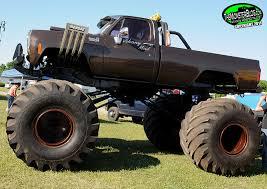mudding truck for sale monster truck in mud bestnewtrucks net