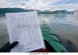 Puget Sound Tide Table Tide Table Stock Photos U0026 Tide Table Stock Images Alamy