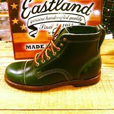 s boots made in 44 best eastland made in maine images on maine