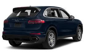 Porsche Cayenne All Wheel Drive - 2017 porsche cayenne msrp 2017 cars 2017 porsche cayenne suv
