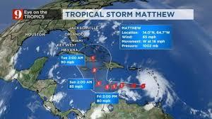 Key West On Map Orlando News Videos Wftv