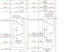 wiring diagrams and pinouts brianesser com on 95 f body dtc code