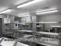 agencement cuisine professionnelle norme special norme electrique cuisine professionnelle design iqdiplom com