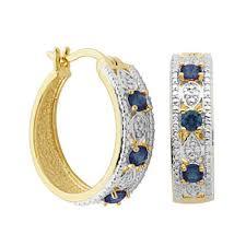 6 Beautiful Chandelier Earrings You Fashion Earrings Jcpenney