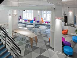 skype headquarters skype office by ps arkitektur dezeen