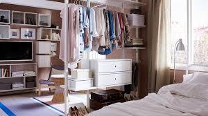 chambre salon comment aménager une chambre dans salon
