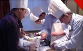 cours de cuisine en groupe cours de cuisine à cours de cuisine en groupe cours de