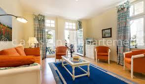 Schlafzimmer 10 Qm Villa Strandidyll In Binz Das Haus Ferienwohnung Binz