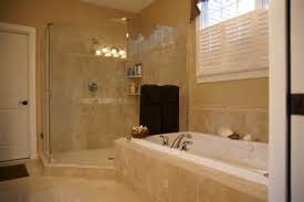 bathroom remodel ideas small master bathrooms master bathroom designs ideas with tips bathroom remodel interior