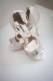 wedding shoes liverpool liverpool wedding photography karli harrison wedding