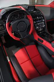 aston martin inside tuning mansory cyrus based on aston martin dbs or db9 it u0027s your