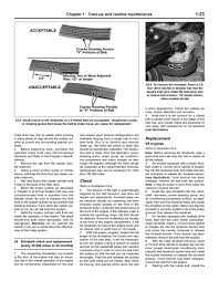 kia sephia spectra u0026 sportage covering sephia 94 01 spectra