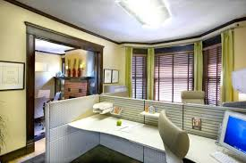 office design office room wall color ideas ideas home office