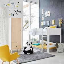 chambre enfant 3 ans superb deco chambre garcon 3 ans 4 d233co chambre bleu petrole