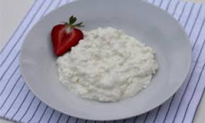 Cooking Cottage Cheese by Cottage Cheese Kidspot