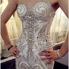 bling wedding dresses affordable bling wedding dresses criolla brithday wedding