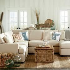Best  Beach Living Room Ideas On Pinterest Coastal Inspired - Coastal living family rooms