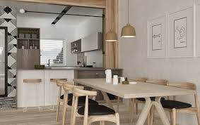 Simple Kitchen Set Design Variety Of Minimalist Kitchen Designs And The Best Tips How To