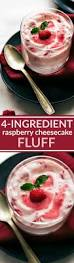 Keto Cheesecake Fluff by 17 Best Images About Recipes To Try On Pinterest Basil Pesto