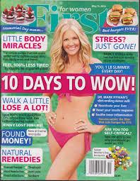 Women Magazine Cheap Big Women Magazine Find Big Women Magazine Deals On Line At