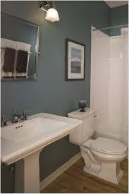 small bathroom remodel ideas bathroom remodels small 40 ranch