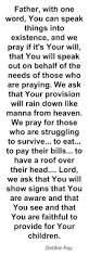 christian thanksgiving prayer 735 best faith images on pinterest prayer board christian
