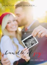 baby announcements our favorite pregnancy announcements