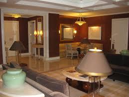 bedroom decor suites in las vegas els stunning hotels arafen