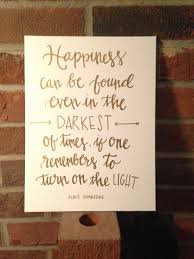 harry potter canvas my journals and canvases pinterest harry harry potter canvas