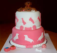 fancy birthday cake for dogs concept best birthday quotes