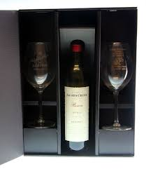gift packaging for wine bottles two wine glass with bottle gift box wine box australia winebox