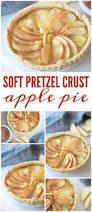 thanksgiving easy treats 158 best christmas images on pinterest holiday foods christmas
