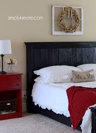 best 25 red black bedrooms ideas on pinterest red bedroom decor