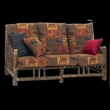 best leather sectional sofa ebay