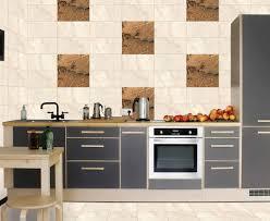 kitchen backsplash gray tile backsplash mosaic kitchen