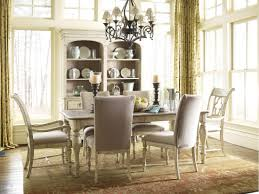 kincaid dining room kincaid furniture weatherford formal dining room group 1 wayside