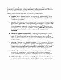 resume sles for graduate admissions graduate resume format new resume format for arts graduate