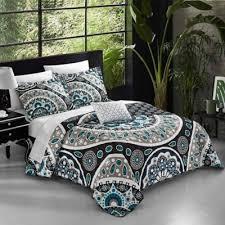 buy black duvet king from bed bath u0026 beyond