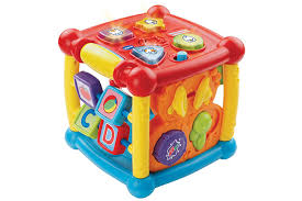 Baby Einstein Activity Table 21 Interesting Toys For 8 Month Old Baby