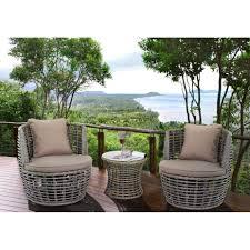 Wayfair Patio Furniture Broyhill Outdoor Furniture Wayfair With Regard To Awesome