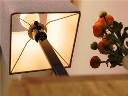 smart home accessories decor u2014 marissa kay home ideas modern