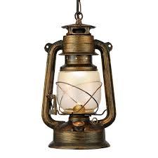 Mini Lantern Pendant Light Small Lantern Pendant Light Refurbishing Lantern Pendant Light