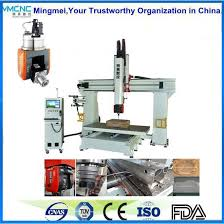 Cnc Wood Router Machine Manufacturer In India by Cnc Wood Router Machine In India Fine Art Painting Gallery Com