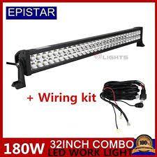 atv led light kit ebay