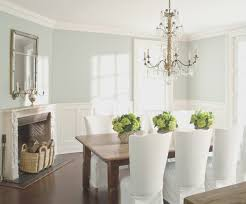 dining room colors benjamin moore home design