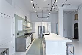 modern innovative kitchen design